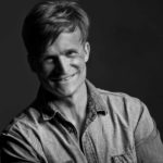 David Huf: U pohybu je ideální zlatá střední cesta