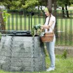 12 tipů na snížení odpadu