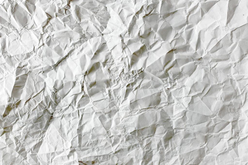 8 věcí, které jste nevěděli o recyklaci papíru