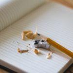 Jak během školního roku omezit tvorbu odpadu?