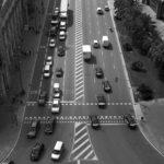 Odpad může sloužit k pohánění vozidel, tvrdí americká studie