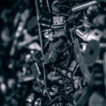 8 věcí, které jste nevěděli o recyklaci kovu