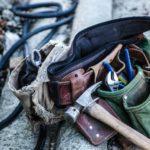 5 stavebních materiálů, které pochází pouze z odpadních produktů