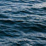 Díky nové metodě můžeme nalézt 99 % mikroplastů ztracených v oceánech