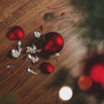 Pražské služby a AVE CZ jsou připraveny na vánoční a novoroční svoz odpadu