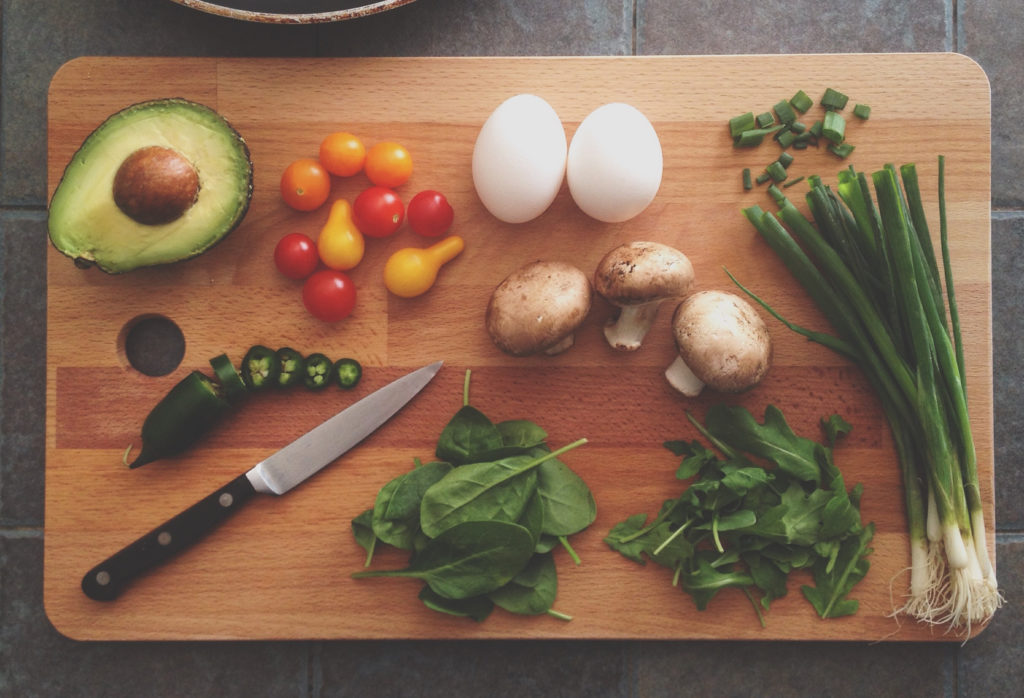 Francie je světovou jedničkou v udržitelnosti potravin