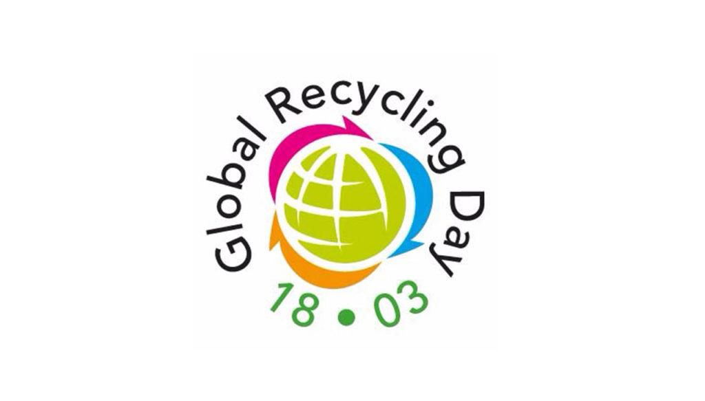 Světový den recyklace se blíží. Oslavíte ho taky?