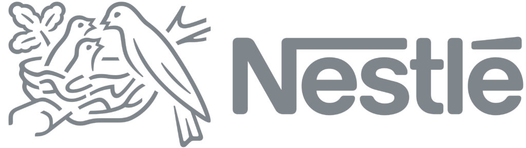 Nestlé chce do roku 2025 jen recyklovatelné a znovupoužitelné obaly