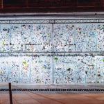 Umělci opět překvapili. V Singapuru postavili bludiště z plastových lahví
