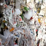 Pražské služby boří mýty o třídění a svozu odpadu