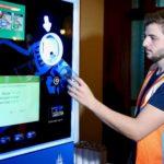 Lístek na metro výměnou za plastové lahve aneb Jak Istanbul motivuje lidi k recyklaci