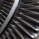 Český výrobce dodá turbínu do největší spalovny odpadů v Evropě