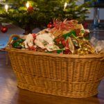 Pražské služby aAVE jsou připraveny na vánoční a novoroční svoz odpadu
