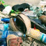 Nově vzniklá aliance globálních firem chce bojovat s plastovým odpadem