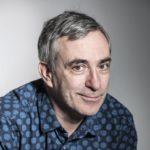 Petr Vacek: Kupujme jen to, co skutečně potřebujeme