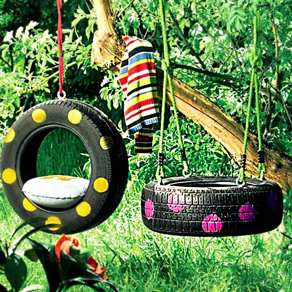 fc18c462ecd9f Vysloužilé pneumatiky nepatří do popelnice ani do příkopu. Co tedy s nimi?