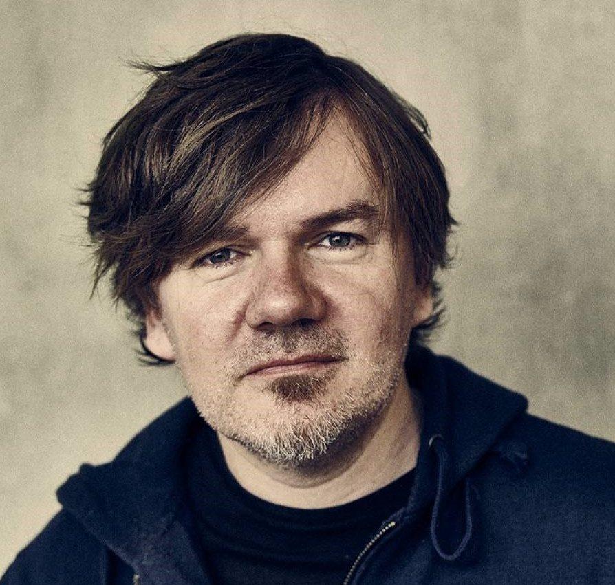 Michal Hrůza: Velice mě děsí, že oceánské plasty jsou téměř šestým světadílem