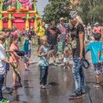 Ladronka bude patřit dětem a Pražským službám