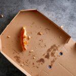 Víte, kam patří prázdná krabice od pizzy nebo třeba lahvička od opalovacího krému? Přečtete si našeho odpadového průvodce