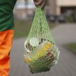 5 tipů, jak předcházet vzniku odpadu