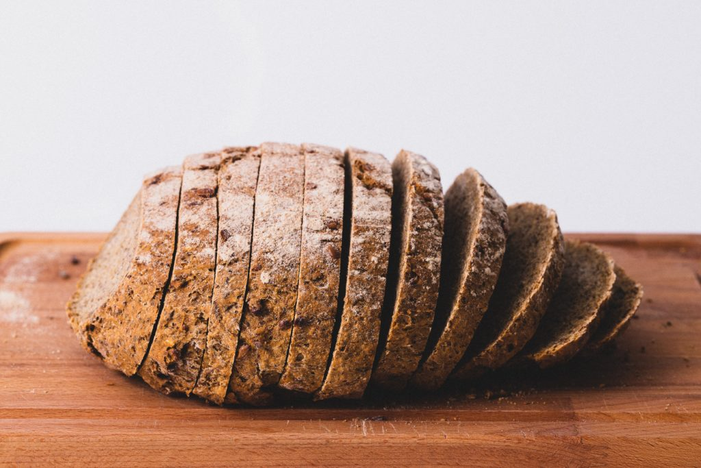 Využíváme potravinový odpad – druhý díl: Starý chleba