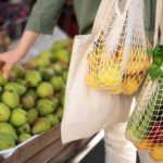 4 jednoduché kroky, jak žít víc ekologicky