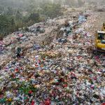 Nová vědecká studie tvrdí, že nás za 20 let zavalí více než miliarda tun plastů