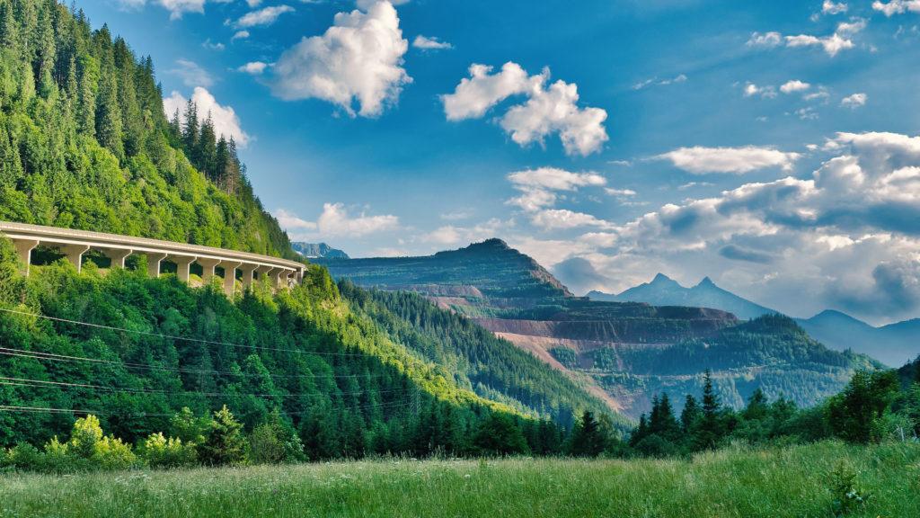 Kam na letní dovolenou po Česku?