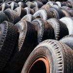 Nově vyvinutý materiál ze starých pneumatik a stavebního odpadu by mohl být řešením pro kvalitnější silnice