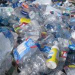 Největší spotřeba, největší vývoz. Recyklace plastů ve Spojených státech pod drobnohledem vědců