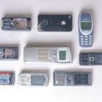Snadno opravitelná elektronika je budoucností