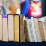 Knihobot dává knihám druhou šanci, někdy i třetí
