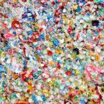 Jak je na tom Evropská unie s recyklací plastů?