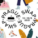 V pražských Holešovicích se na týden otevřel udržitelný obchoďák
