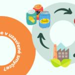 Není recyklace jako recyklace. Češi sice třídí, ale recykluje se málo